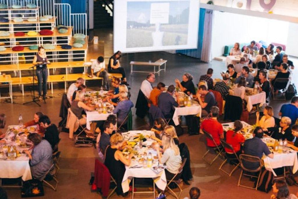 Werksessie 'Is dat fair?' Het charter fair practices in de praktijk