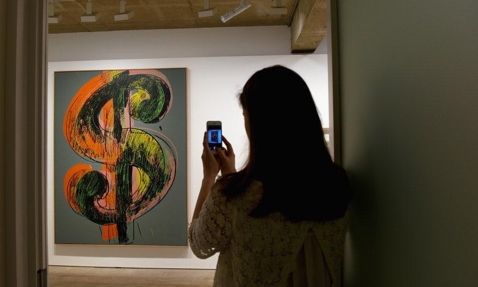 Post-millennium tensions: een panelgesprek over internationalisering in de beeldende kunst in Vlaanderen en Nederland