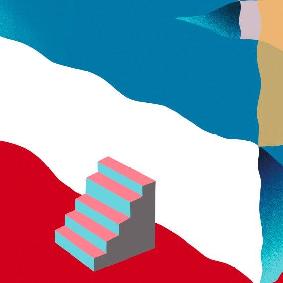 Reshape Forum in Lublin: samenkomst voor innovatieve kunstpraktijken